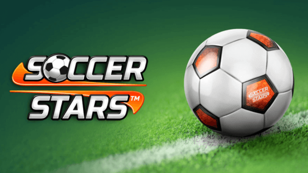 List of Best Miniclip Games On Mobile