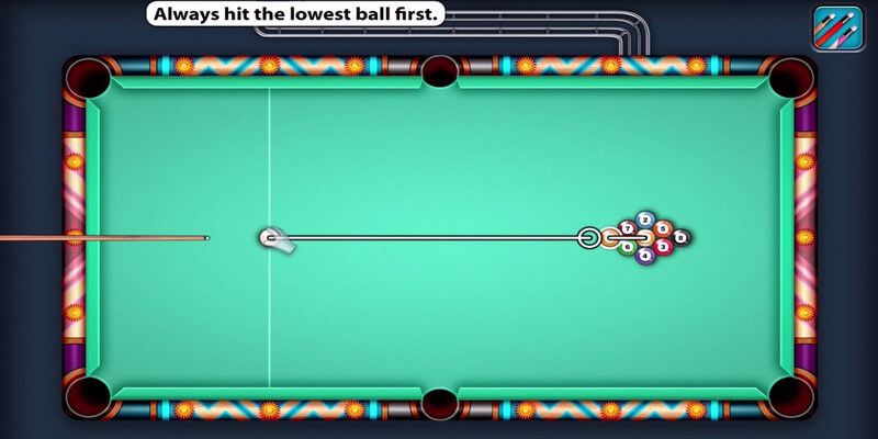 8 Ball Pool - Get a chance to win two premium passes