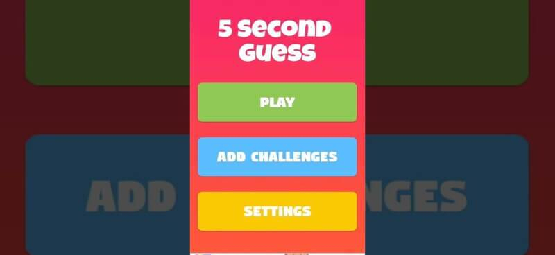 Top 3 Mobile Games to play during Social Distancing