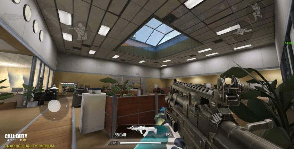 Call of Duty Mobile Season 7 Release Date