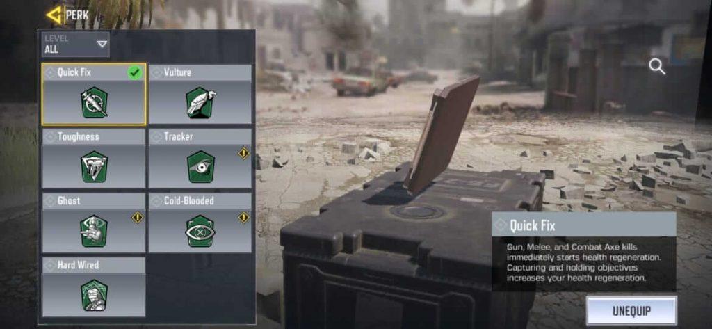 Call of Duty Mobile Season 7: New Operator Skills, Maps, Perks, and More