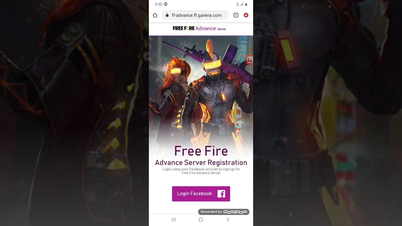 Free Fire Advance Server Ob22 Download Archives Mobile Mode Gaming