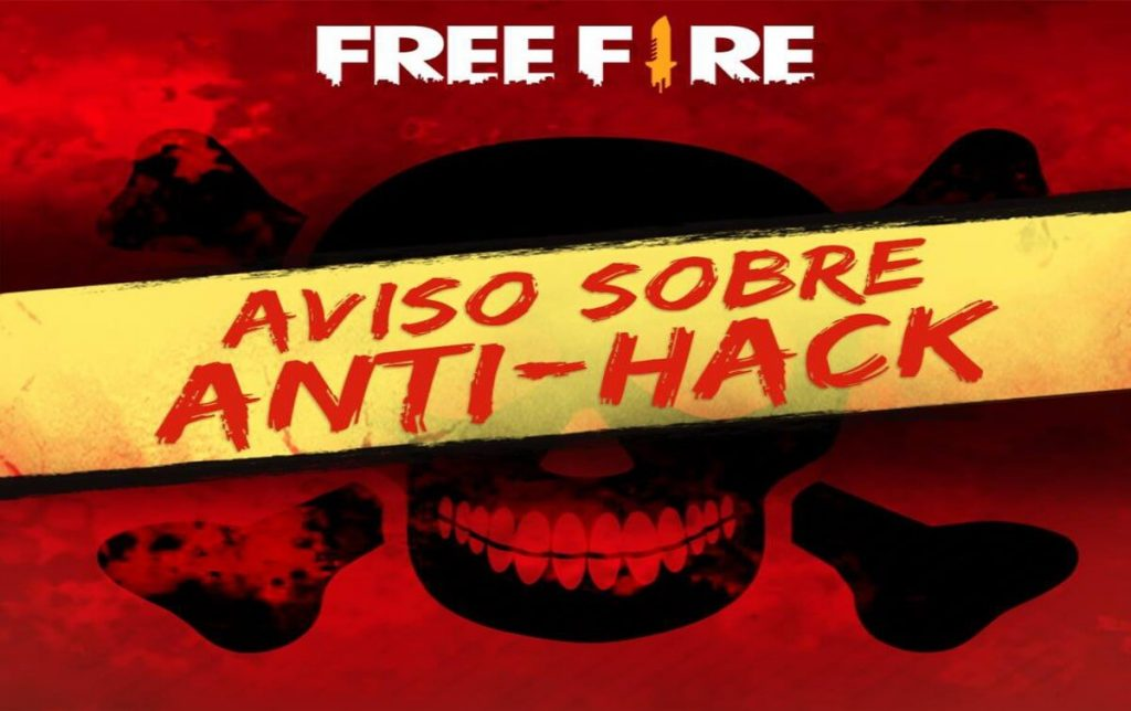 Free Fire Getting Anti-Hack Major Update With OB22 Patch