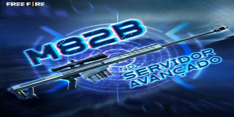 Free Fire OB22 Update Expected To Release On 3rd June