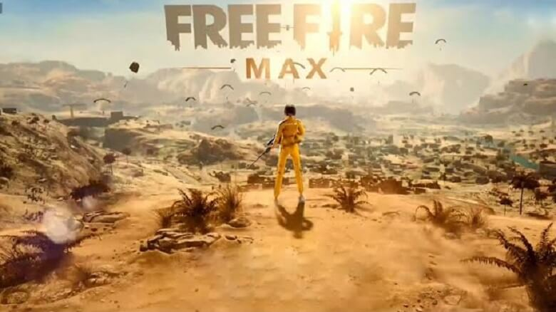 Free Fire New OB22 Update Details: Free Fire Max, New Character Lucas, Gun King Mode & Much More