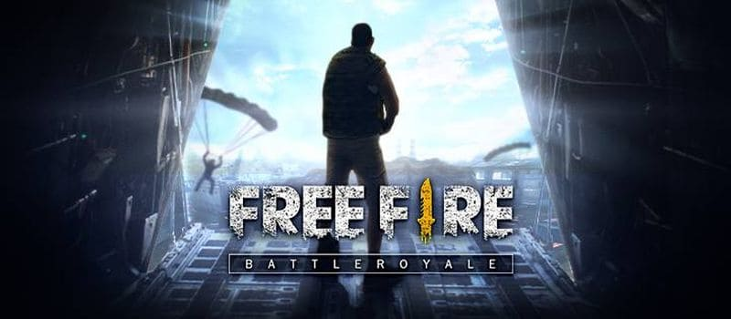 Free Fire New Mode 'Redemption' Officially Announced In OB22 Update