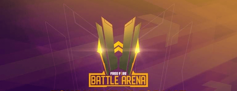 Free Fire Battle Arena Tournament: Registration, Format, Prize Pool & Other Details