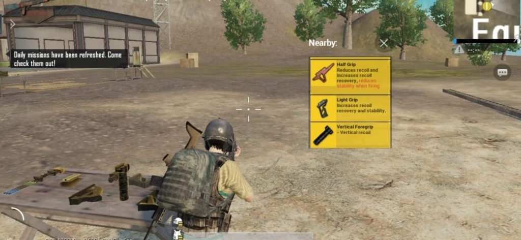 PUBG Mobile 0.18.0 Update: 15 Secret Features You Must Know