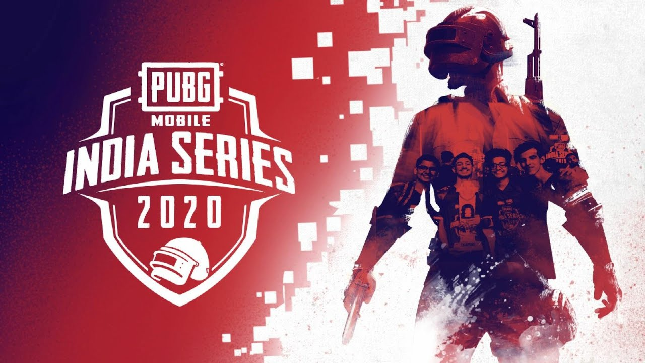 PUBG Mobile India Series 2020: Schedule, Prize Pool and Registration Details