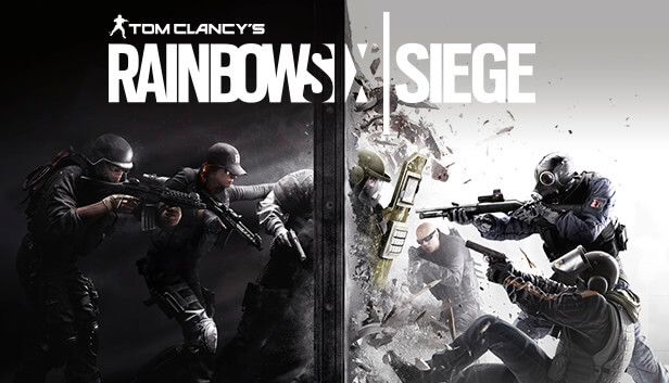 Ubisoft Sues Both Google And Apple Over Area F2