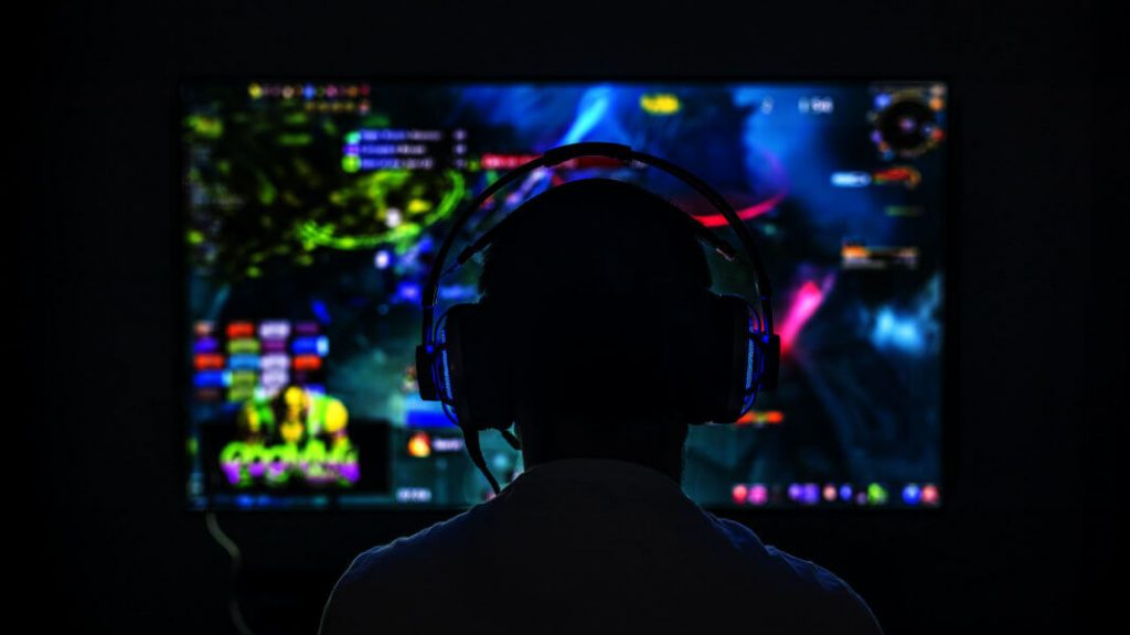 Busting Myths about Internet Connections for Online Gaming