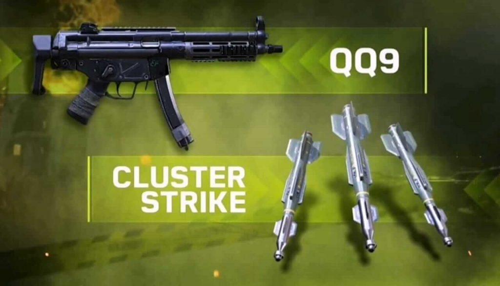 Call of Duty Mobile Season 7 Battle Pass Rewards: New Guns, Scorestreaks, and More
