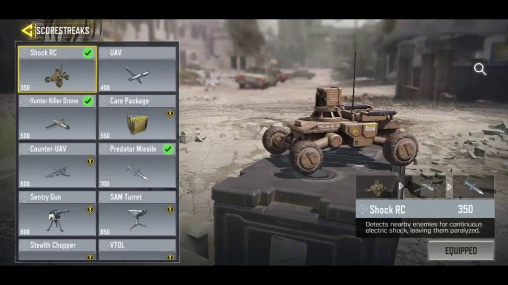 Call of Duty: Mobile Season 7 Upcoming Buffs & Nerfs You Need To Know