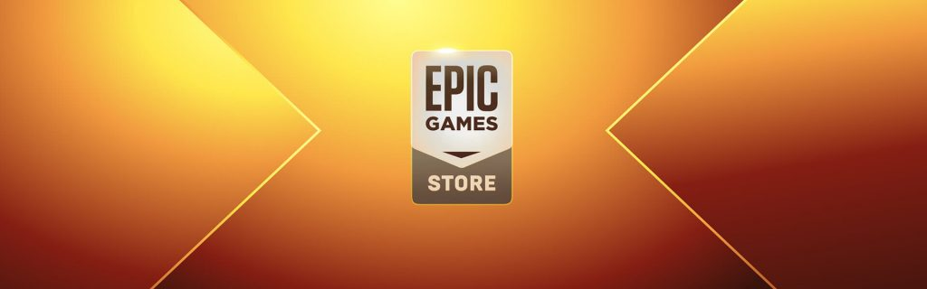 Epic Games Store Coming To iOS And Android Soon, Confirms CEO