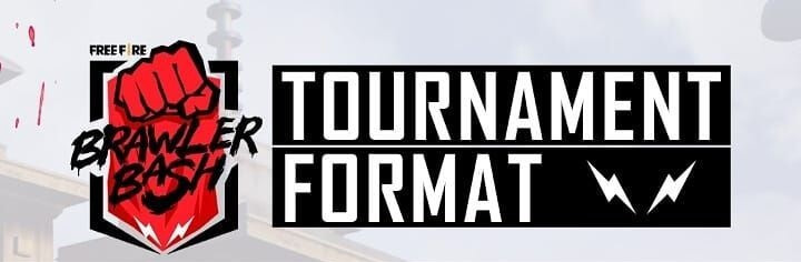 Free Fire Brawler Bash Tournament: Registration, Format, Schedule, Prize Pool & Other Details