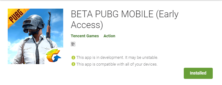 PUBG Mobile New 0.19.0 Beta Version is Now Out, Download Now!