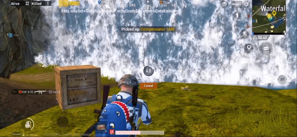 PUBG Mobile Officially Announced A New Map 'Livik'