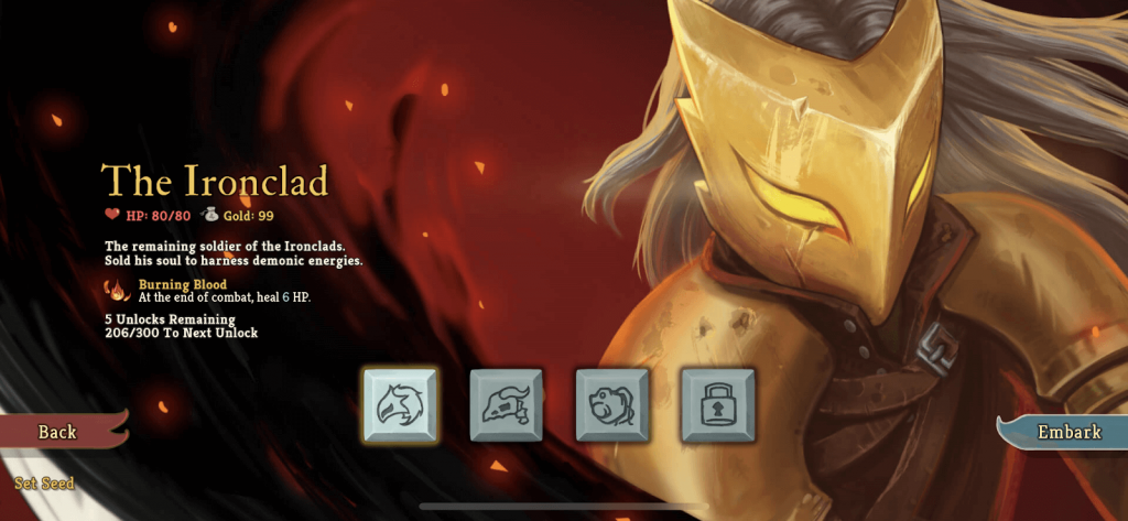 Slay the Spire to launch on iOS this month