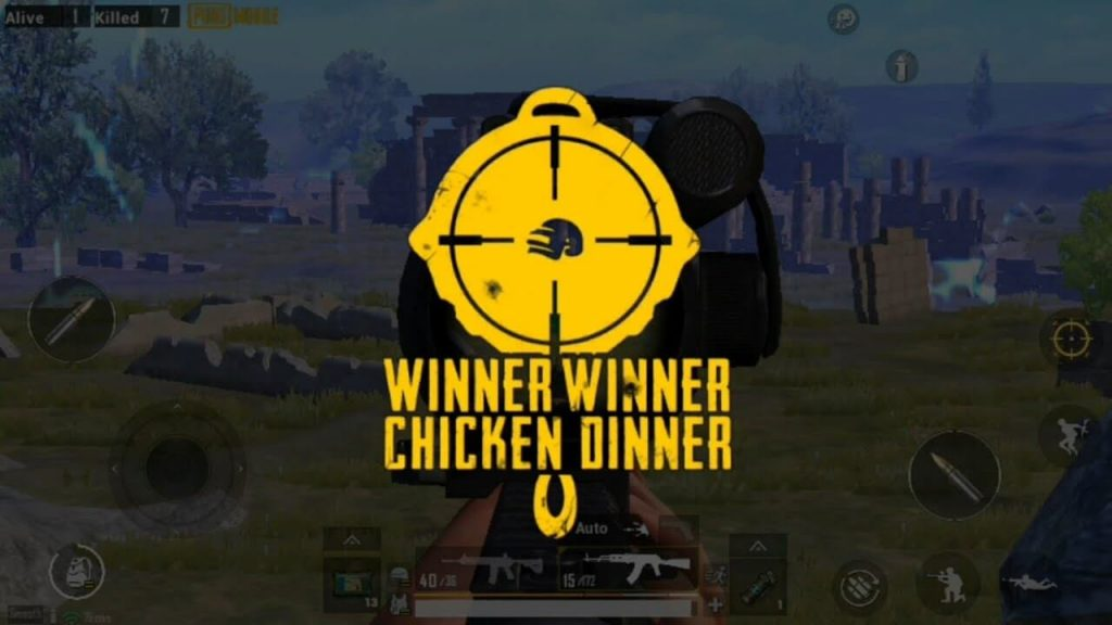 Here is why PUBG Mobile is so Popular!
