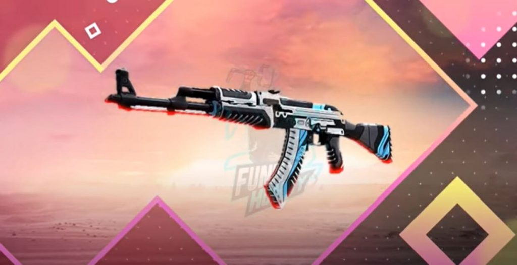 PUBG Mobile Season 15: Outfit, Tier Rewards, Skins & Much More