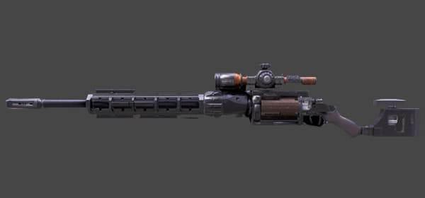 COD Mobile Crossfire Map: Best Guns, Tips & Tricks