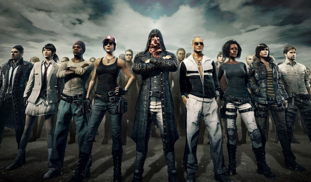 PUBG Mobile vs COD Mobile: Similarities And Differences