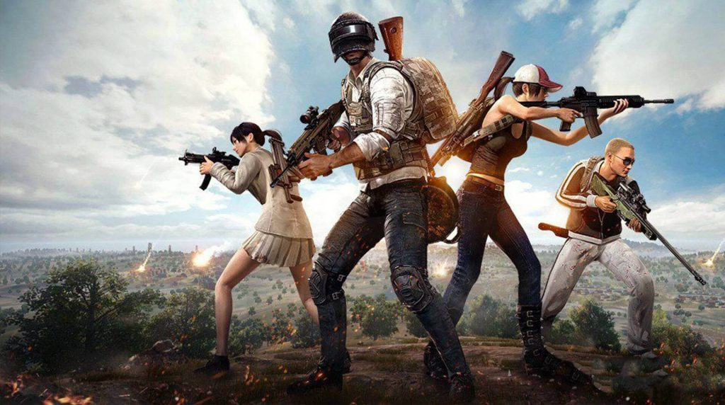 PUBG Mobile: How To Complete Royale Pass Missions Faster To Increase Season 14 RP
