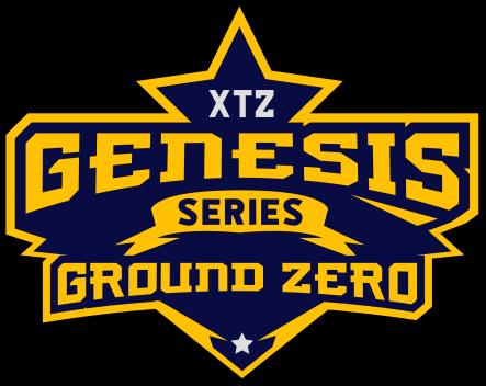 PUBG Mobile: XTZ Ground Zero Tournament Details