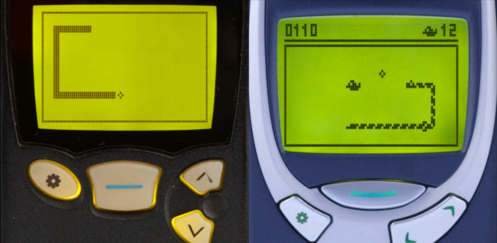 Best Retro Games You Can Play On Your Mobile Phone