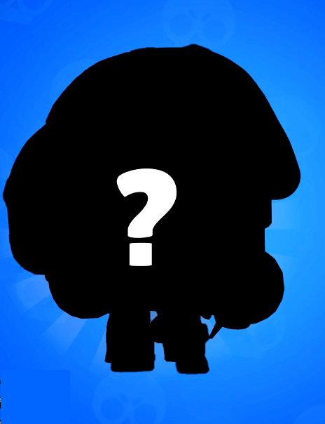 Brawl Stars Season 3 Details: Date, New Brawlers, New Events & Much More