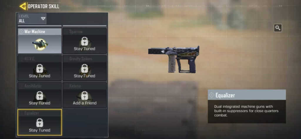 Call of Duty Mobile Season 9 Multiplayer Update: Complete Details