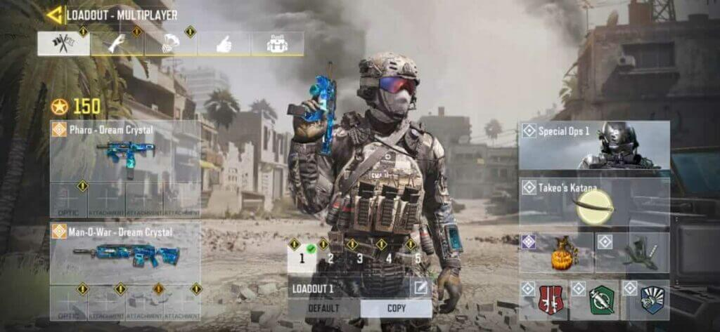 When Will Overkill Perk Release in Call of Duty Mobile?