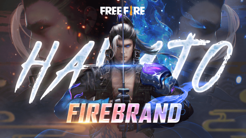Free Fire 3rd Anniversary Peak Day (23 August) Rewards: Free Character, Bermuda Remastered & Much More
