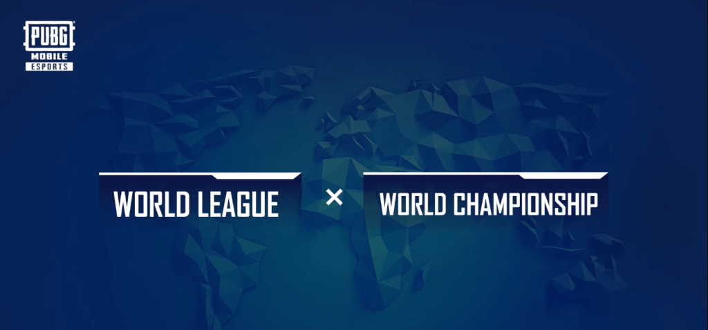 PUBG Mobile Global Championship Announced With  Million Prize Pool