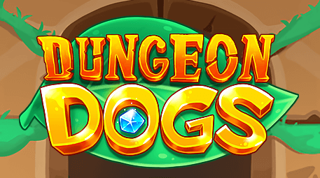 Dungeon Dogs