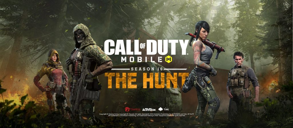 cod mobile season 10 complete details new maps mode battle pass rewards etc mobile mode gaming cod mobile season 10 complete details