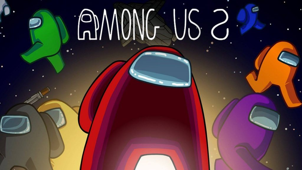 Among Us 2 Cancelled, Big Updates Announced For The Current Version