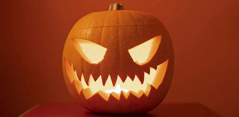 Free Fire OB24 Update: New Pet 'Pumpkin' Skill & Details