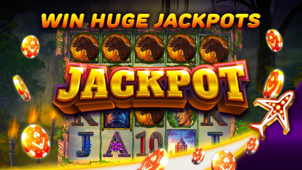 WGAMES  all set to kickstart Social Gaming with the launch of Jackpot Planet