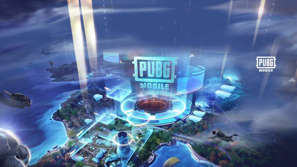 PUBG Mobile 1.0 Update Official Patch Notes
