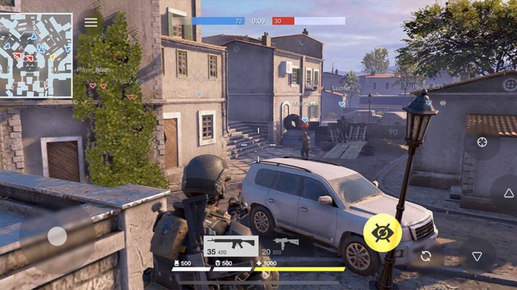 PUBG Mobile Banned: Here are Alternate Mobile Games You  Can Play
