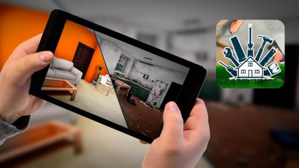 House Flipper Mobile Version To Be Released Next Month