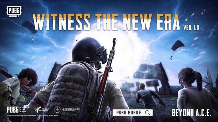 PUBG Mobile 1.0: Steps To Get The Latest Update In Tencent Gaming Buddy Emulator