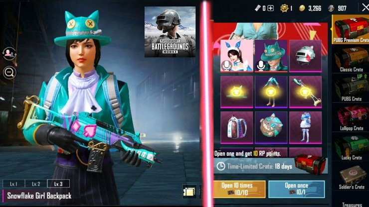 PUBG Mobile Korean Version Can Be An Alternative To Global Version, Here's Why!