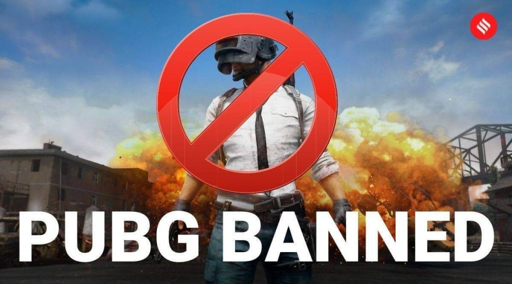 PUBG Corp. Quashed Tencent's Publishing Rights in Hopes to Bring Back PUBG Mobile in India