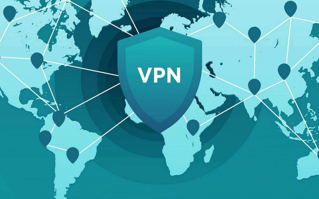How to Use a VPN on Your Mobile Phone?