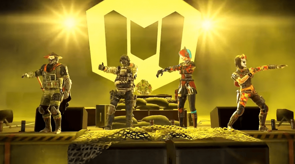 COD Mobile Season 11 Leaks: New BR Map, Characters, Night Mode, and More