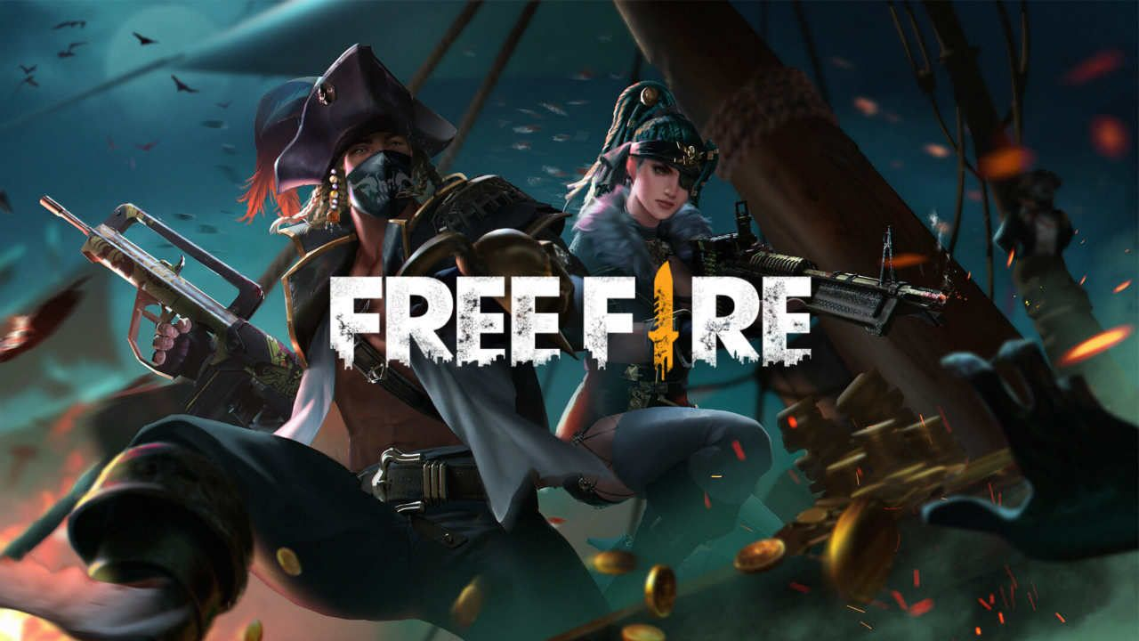 How to Get Unlimited Diamonds in Free Fire