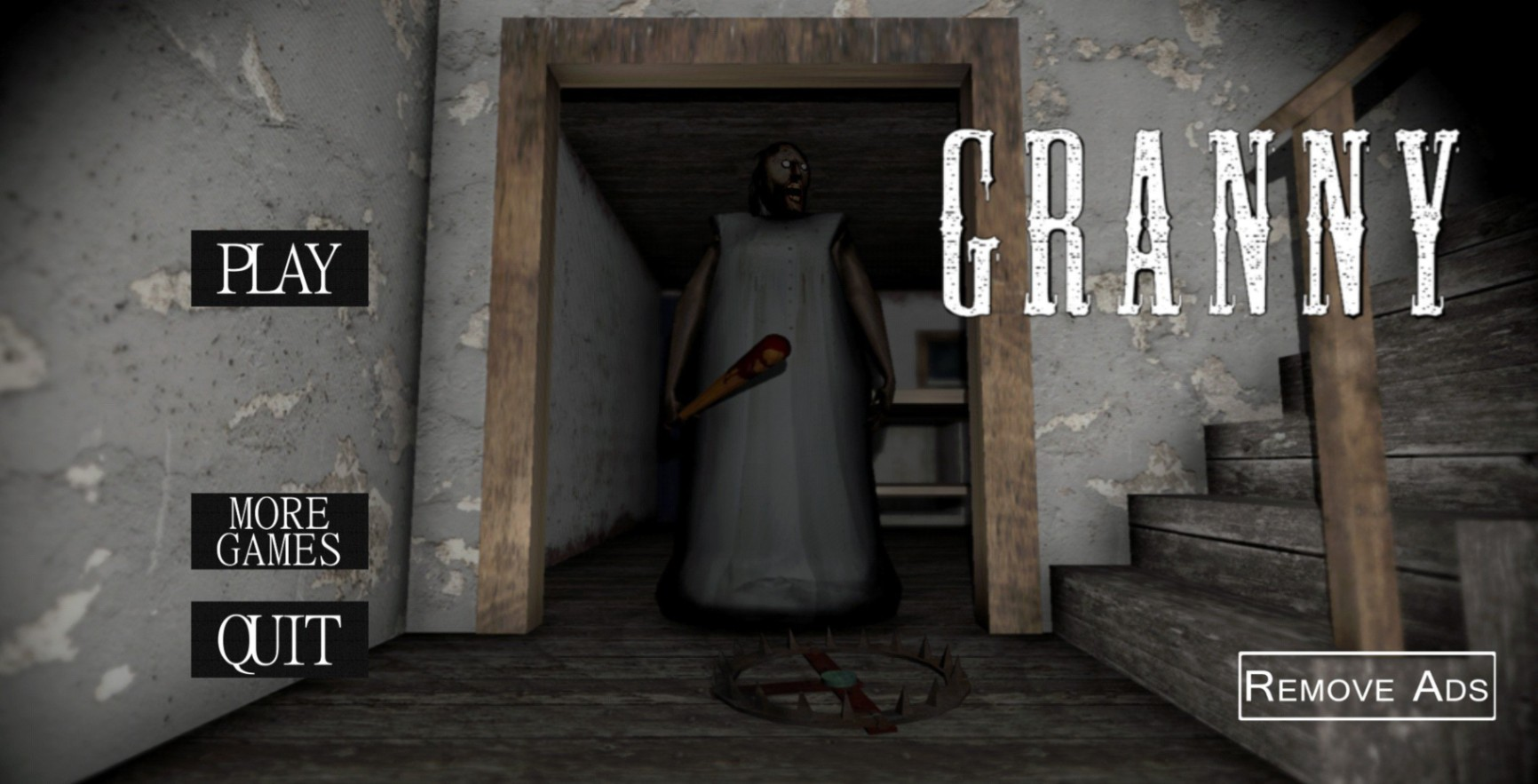 Discover How to Play Granny Offline