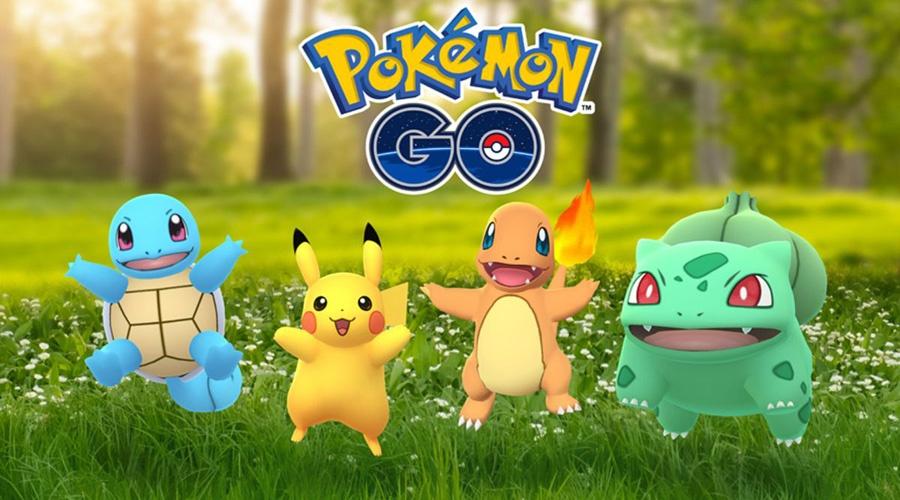 Pokémon GO - How to Get Pokécoins